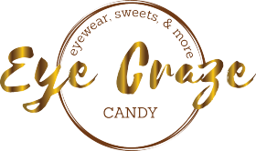 Eye Candy – Eye Wear, Sweets, and More